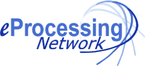 eprocessing-network