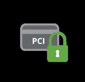 PCI-website-icon-large