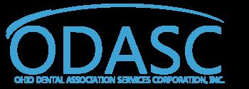 14odasc logo