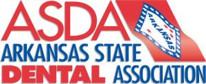 Arkansas ASDA Logo