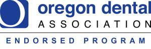 ODA_Logo_horiz_RGB_ Endorsed Program