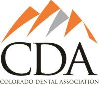 CDA_Endorsed2015_CMYK