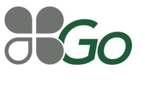 Clover-go-logo