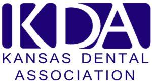 KDA Logo - NEW 070809 copy