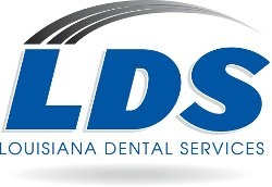 LDS-Logo-web-frontpage (1)