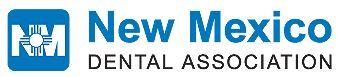 NMDA new logo