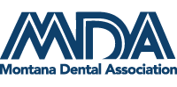 mda picture