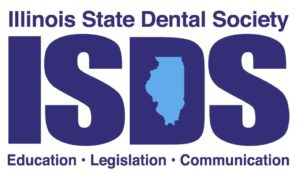 2014 ISDS Logo